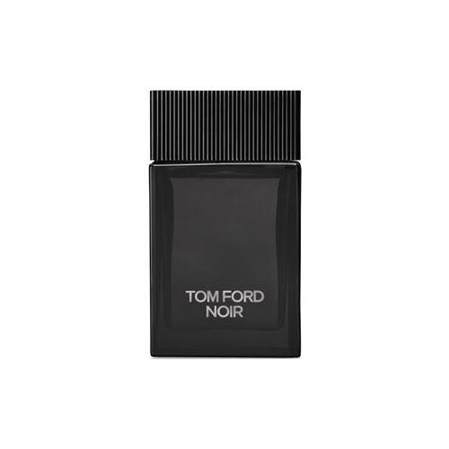 Tom Ford Signature Men's Signature Fragrance Noir Eau de Parfum Spray 50 ml