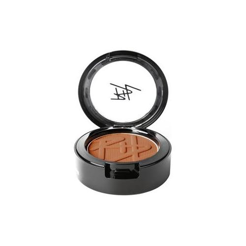 BEAUTY IS LIFE Make-up Augen Two in One Nr. 13W Nougat 3,50 g
