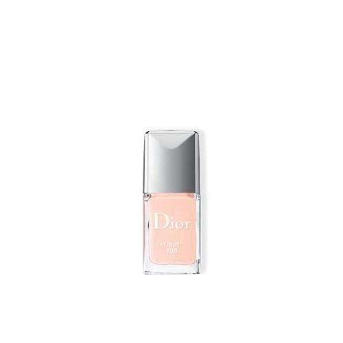 DIOR Nägel Nagellack Rouge Dior Vernis Nr. 754 Pandore 10 ml