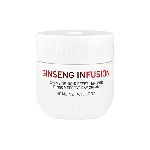 Erborian Boost Anti-Aging Ginseng Infusion 50 ml