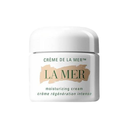 La Mer Feuchtigkeitspflege Feuchtigkeitspflege Crème de La Mer 30 ml