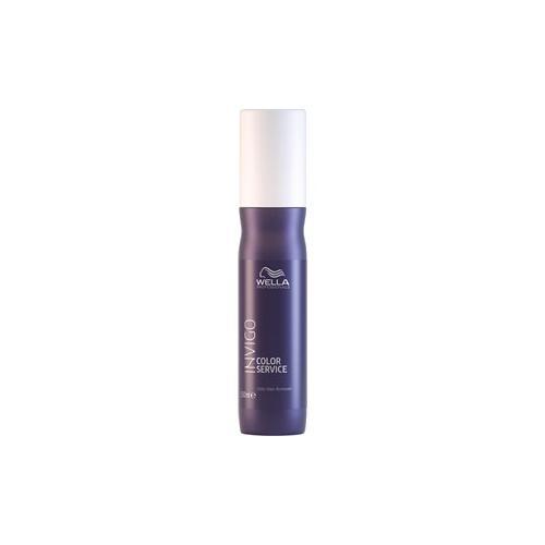 Wella Invigo Color Service Farbflecken-Entferner 150 ml