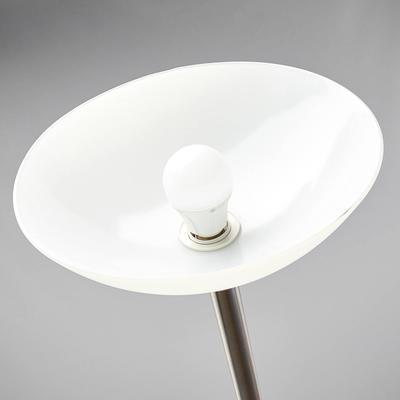 LED-Deckenfluter...