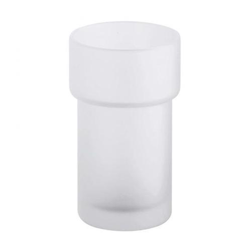 Grohe Allure Kristallglas für Halter, 40254000