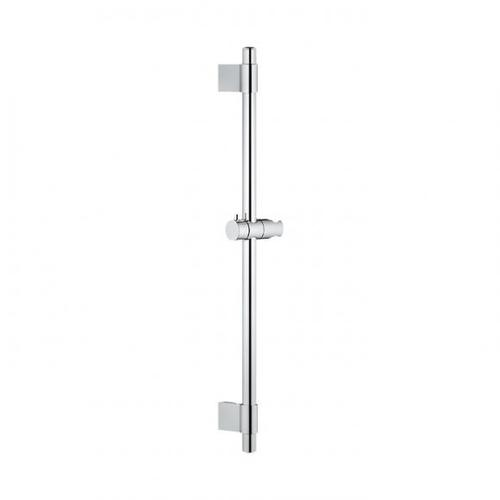 Grohe Power & Soul Brausestange 600 mm 27784000