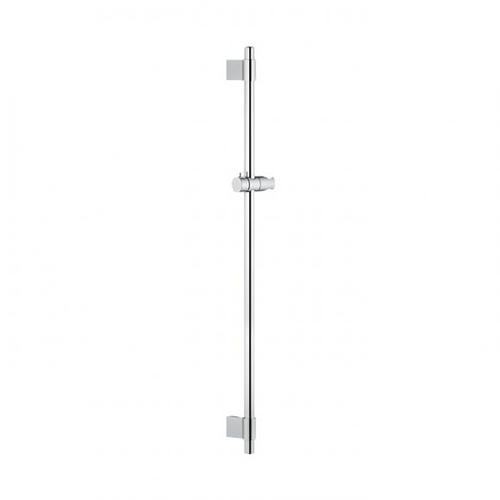 Grohe Power & Soul Brausestange 900 mm 27785000