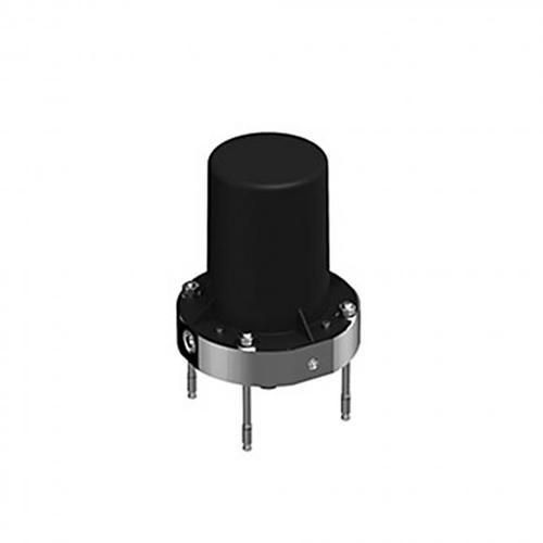 Keuco Montagebausatz für Bodenbefestigung 51127010070