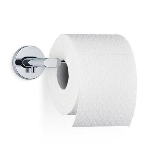 Blomus AREO WC-Rollenhalter edelstahl poliert 68816