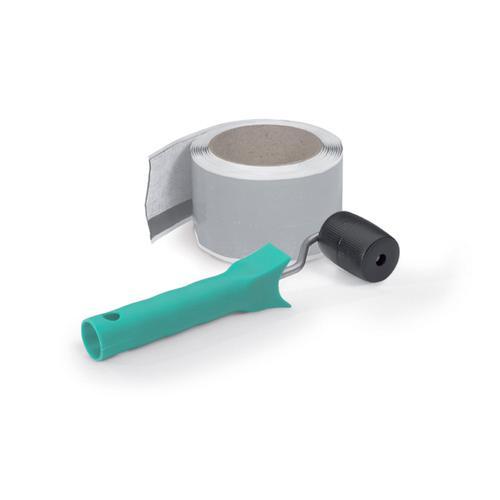 MEPA Wannendichtband Aquaproof Typ I, 10 m 180044