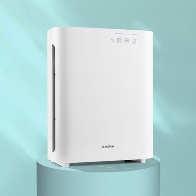 Vita Pure 2G Air Purifier 5 x Fi...