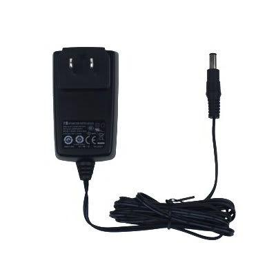 Detecto PD-AC Adapter w/ US Plug for ProDoc Series