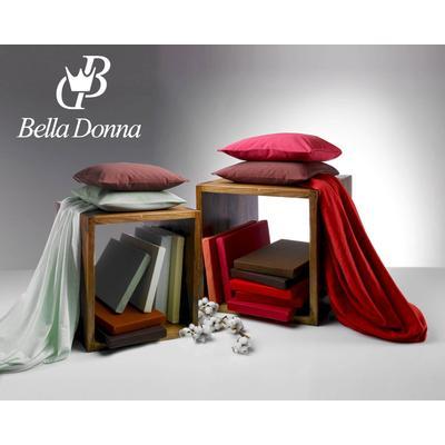 Formesse Bella Donna Jersey Span...