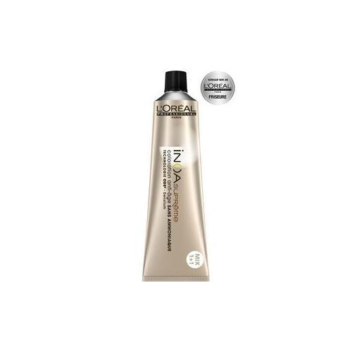 L'Oréal Professionnel Haarcoloration Inoa Inoa Suprême Haarfarbe 7,31 Sanfter Ahorn 60 ml