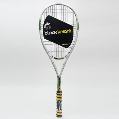 Black Knight Ion Radium PSX Squash Racquets
