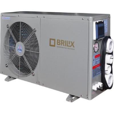 Brilix XHP-100