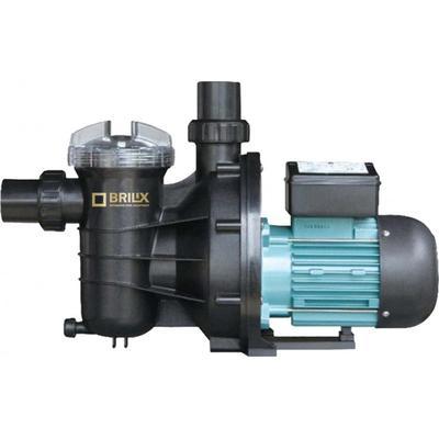 Brilix FXP-750