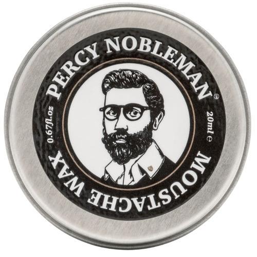 Percy Nobleman Pflegeprodukte Bartpflege Herren 20ml