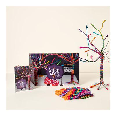 Yarn Tree Kit