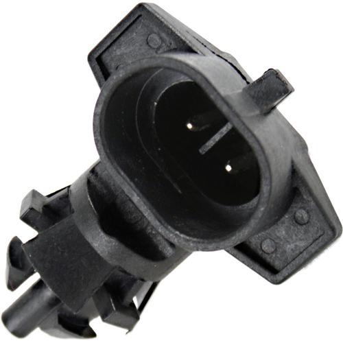 Temperaturgeber Für Aussentemperatur Sensor Aussenluft Opel Corsa Astra Vectra Sensor Außentemperatur: Opel: 1236307 Opel: 1236284 Saab: 90477289