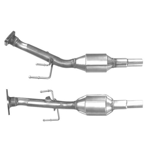 Katalysator Smart Forfour (454) Mitsubishi Colt Vi 1.1 Katalysator: Mitsubishi: 1570b032 Mitsubishi: 1570b033 Mitsubishi: mr597234 Mitsubishi: