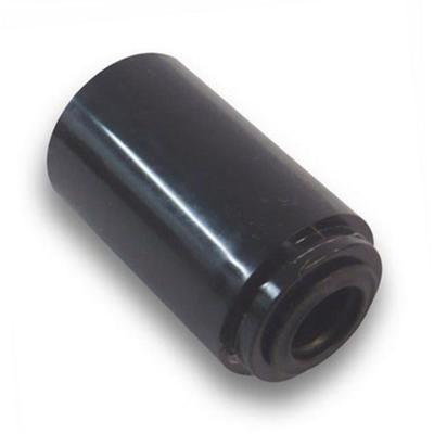 Hypertherm Air Filter Element