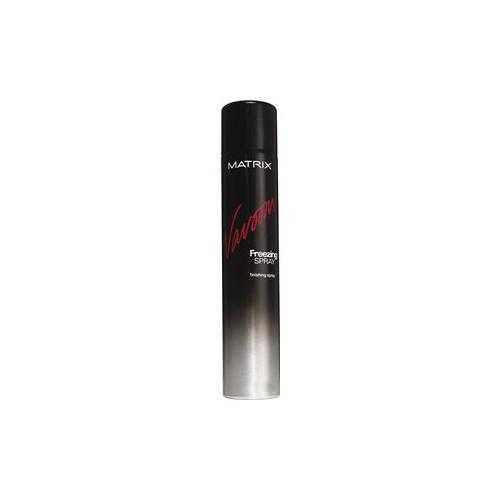 Matrix Styling Vavoom Freezing Spray 500 ml