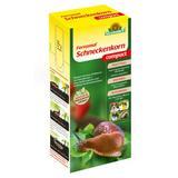 Ferramol® Schneckenkorn compact,...