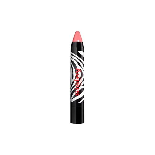 Sisley Make-up Lippen Phyto-Lip Twist Nr. 11 Litchi 2,50 g