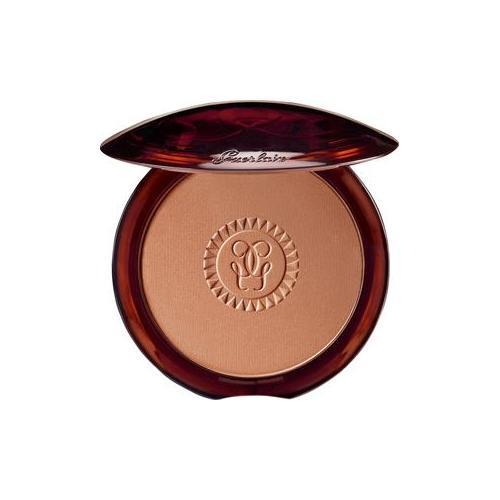 GUERLAIN Make-up Terracotta Terracotta Powder Nr. 01 Clair Brunettes 10 g