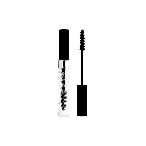 Bellápierre Cosmetics Make-up Augen Clear Mascara 9 ml