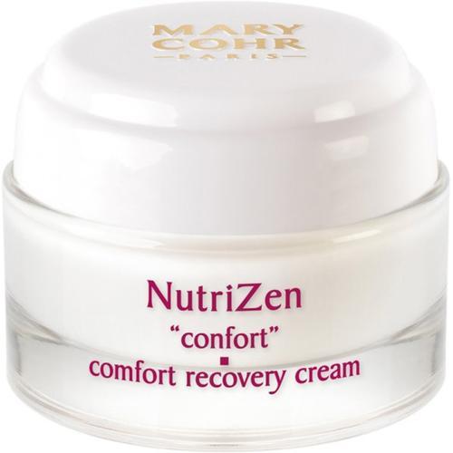 Mary Cohr Crème Nutrizen 50 ml