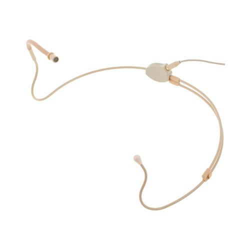 Audio Pro CKBT2 Mini Headset