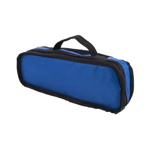 Sonor BGP Glockenspiel Bag