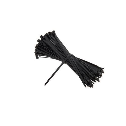 Hellermann Cable Ties 200 mm