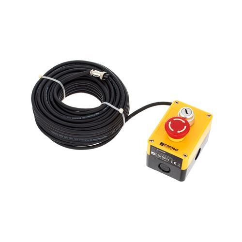 Cameo EKS 20m Laser Emergency Stop