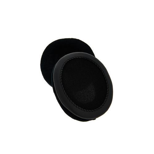 Shure HPAEC1840 Ear Pads