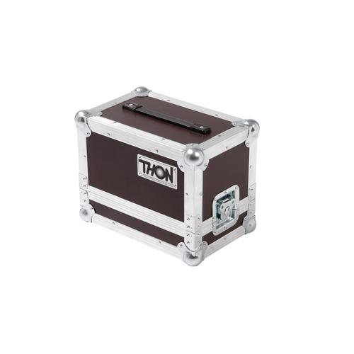 Thon Amp Case EVH 5150 Lunchbox