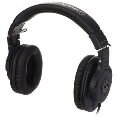 Audio-Technica ATH-M30 X B-Stock