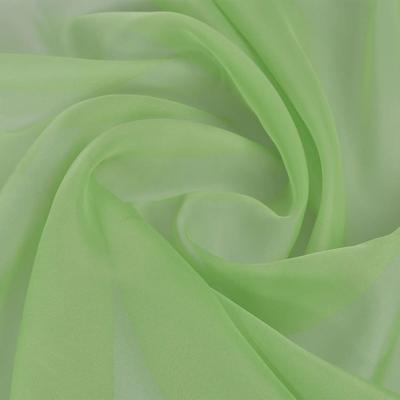 vidaXL Voile vert 1,45 x 20 m