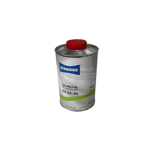 2K Härter HS 25 - 40 (1 Liter) | Standox