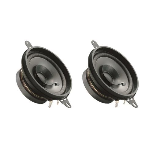 DC Lautsprecher 87mm | Phonocar