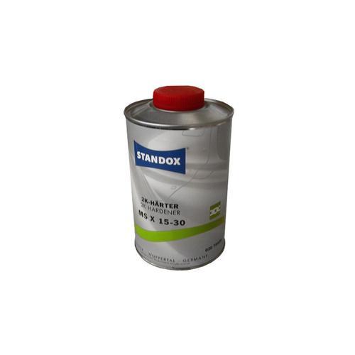 2K Härter MS X 15 - 30 (1 Liter) | Standox