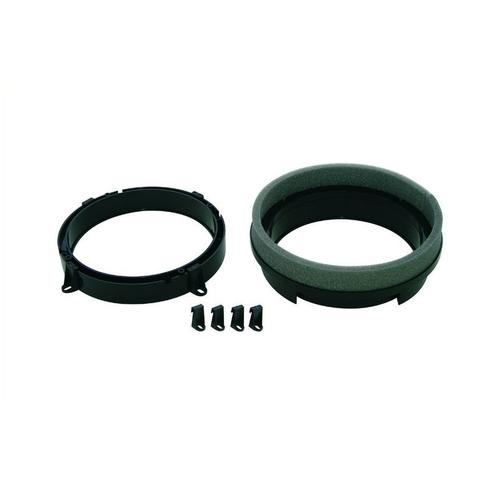 Lautsprecher Adapter 165mm | Phonocar