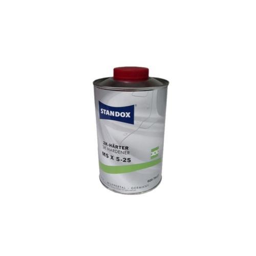 2K Härter MS X 5 - 25 (1 Liter) | Standox