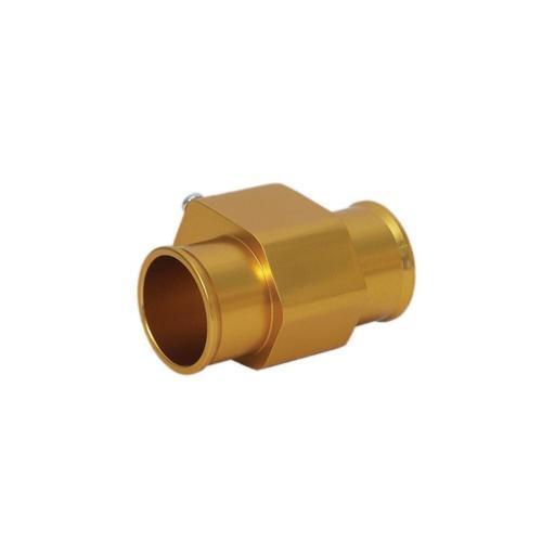 Adapter Für Wassertemperaturgeber | Raid