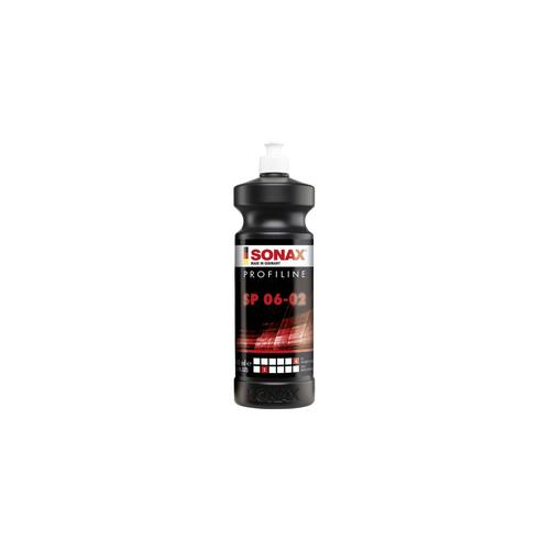 ProfiLine Schleifpaste 06-02 Silikonfrei (1 L) | Sonax