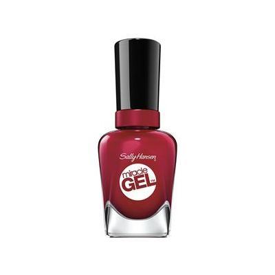 Sally Hansen Nagellack Miracle Gel Royal Splendor Nagellack Nr. 234 Plush Blush 14,70 ml