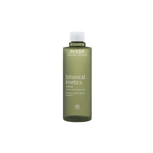 Aveda Skincare Tonisieren Exfolieren Botanical Kinetics Exfoliant 500 ml