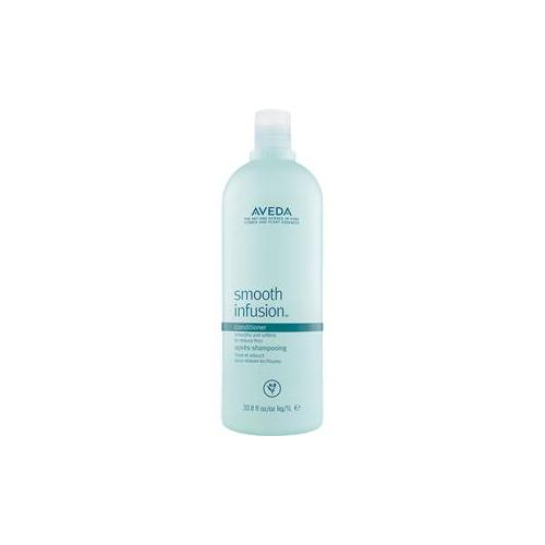 Aveda Hair Care Conditioner Smooth Infusion Conditioner 1000 ml