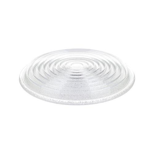 ARRI Spare Lens 112mm 650 W FR